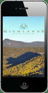 HCC App